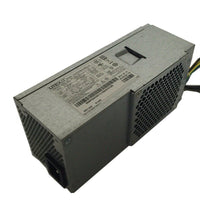 IBM Lenovo ThinkCentre M78 M730 M93 M93P SFF 240W Power Supply 54Y8898 PS-4241-09