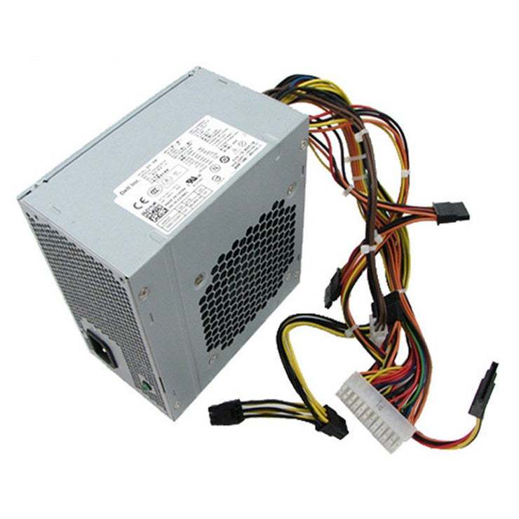 Dell Studio XPS 8500 Power Supply 460Watt Power Supply 0RH8P5 AC460AD-01