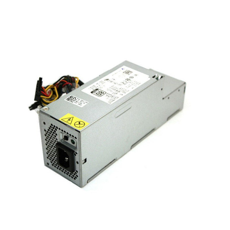 Dell Optiplex 760 960 980 SFF 235Watt Power Supply 0R225M F235E-00