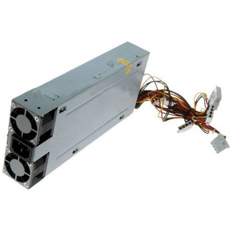 Dell Powervault 114T Powervault PV114T 0G4031 HP-U230EF3 230W Power Supply