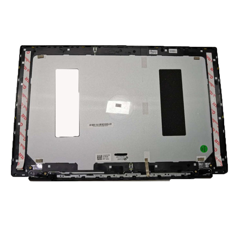 Original LCD Back Cover for Dell Vostro V5590 Top Rear Lid 065VPW 65VPW 0W24RP W24RP