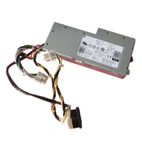 Dell Inspiron One 2330 Optiplex 9010 200Watt Power Supply 0VHH9K L200EA-00