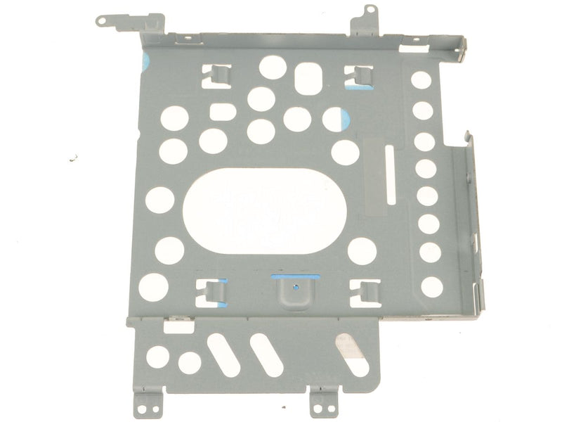 Alienware 14 R1 Secondary Hard Drive Support Bracket for Optical Disk Drive ODD Bay - 673WT w/ 1 Year Warranty