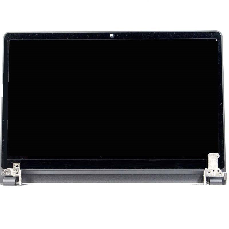 "For Dell OEM Precision M3800 / XPS 15 (9530) 15.6"" Touchscreen UHD 4K LCD Display Complete Assembly with Edge-to-Edge- 6H0NN"
