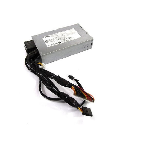 Dell 6HTWP 06HTWP 250W Power supply for PowerEdge R220