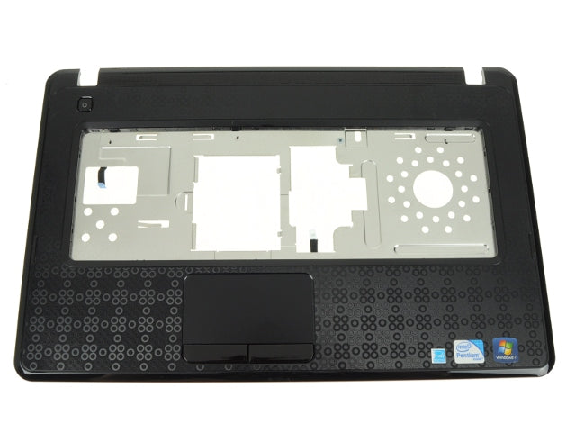 For Dell OEM Inspiron N5030 / M5030 Palmrest Touchpad Assembly - 6P8X2