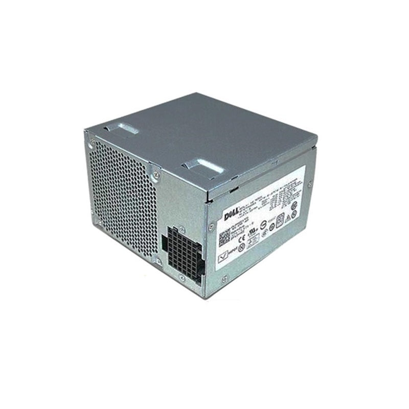 Dell 6W6M1 Precision T3500 525 Watt Power Supply H525EF-00
