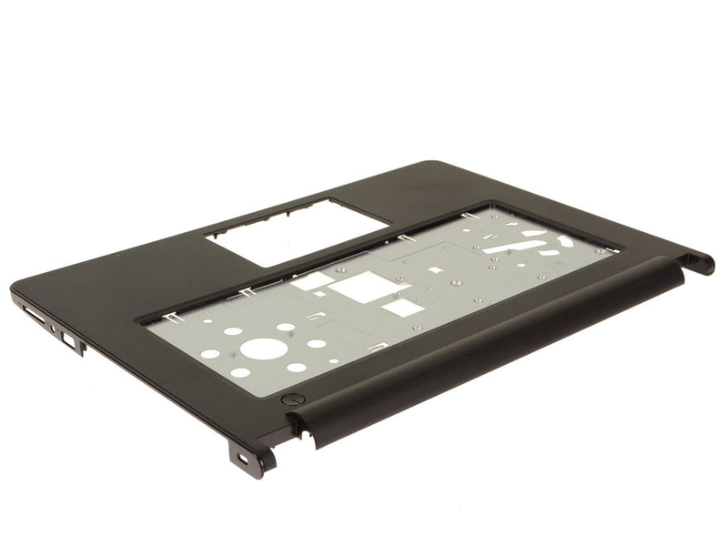 Dell OEM Inspiron 14 (3465 / 3467) Palmrest Assembly - 6XMGR