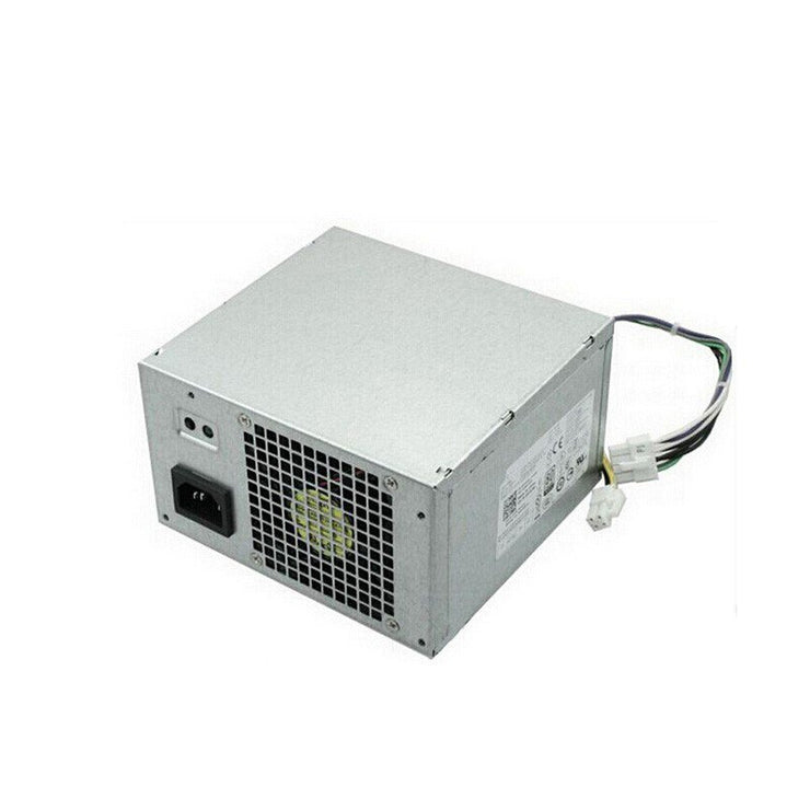 Dell Precision T1700 Workstation 290Watt Power Supply 0KGF74 HU290AM-00