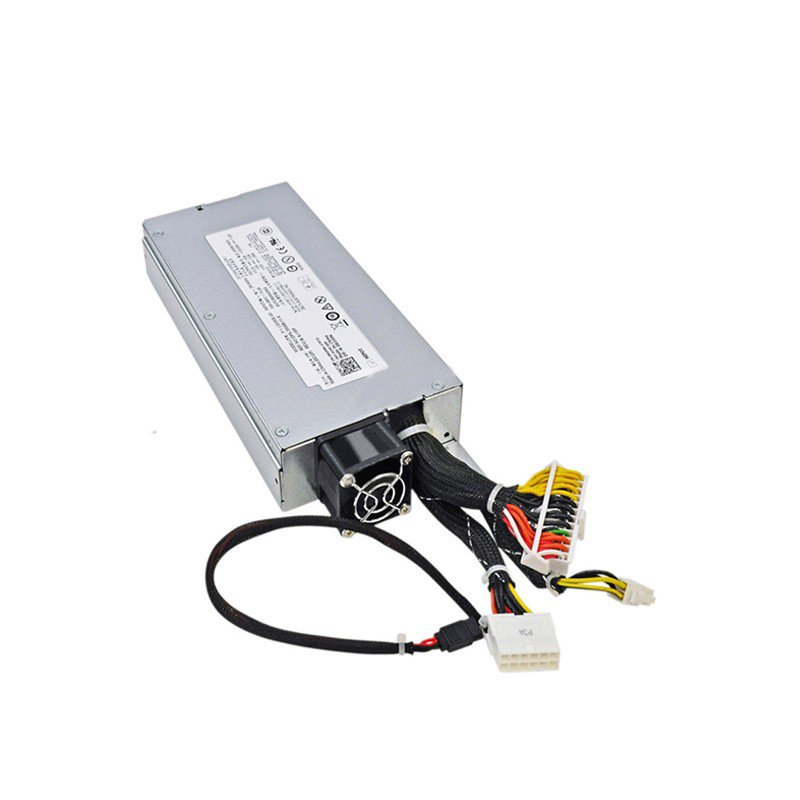 0K8964 Power Supply For Dell Dimension 5100c 5150c XPS 200 Optiplex GX520 GX620 SFF Systems