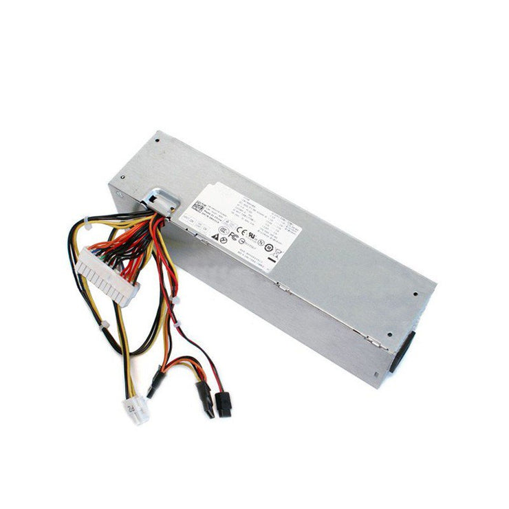 Dell PH3C2 0PH3C2 SFF 240Watt Power Supply for Optiplex 390 790 990 3010 DPS-240WB