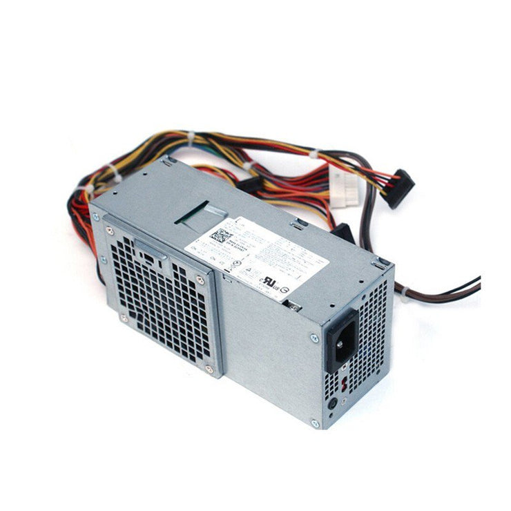 Dell H856C 0H856C Inspiron 530S 531S Vostro 200 250W Power Supply PS-5251-4