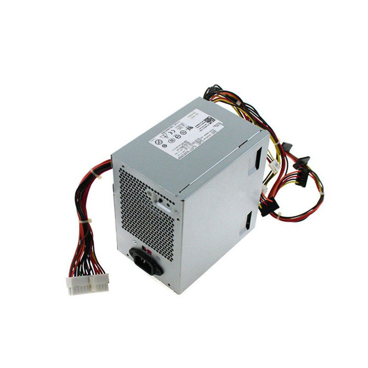 Dell N805F 0N805F 255W Power Supply for Optiplex 760 780 960 360 980 Mini Tower H255PD-00