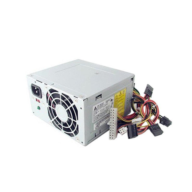 Dell Vostro 200S 260S Inspiron 546S 530S 531S 250Watt Power Supply 0D51RF D250PD-00