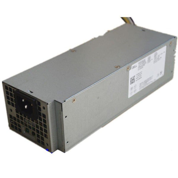 Dell Optiplex 3040 5040 7040 3650 SFF 240W Power Supply M2WH 0M2WH HU240AM-00