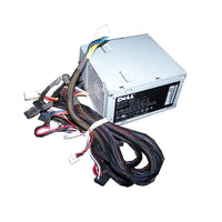 Dell DR552 0DR552 Dimension XPS 700 710 720 N750P-00 750W Power Supply