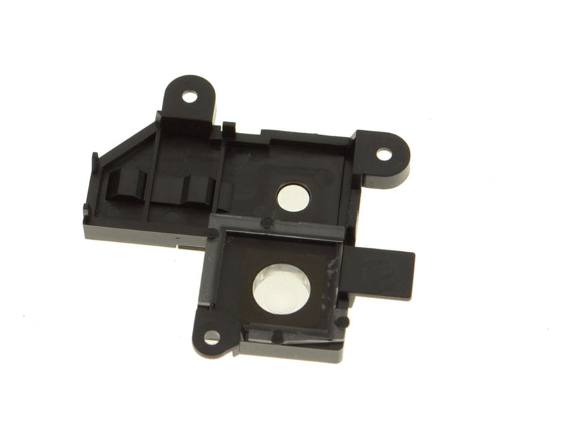 For Dell OEM Latitude 12 Rugged Tablet (7202 / 7212) Lens Bracket for Rear Facing Web Cam