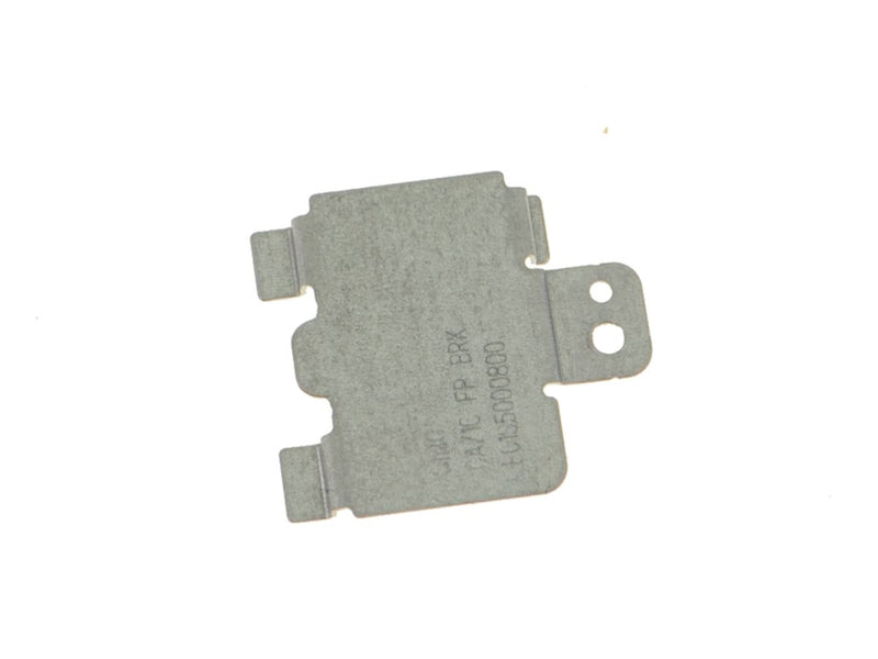 Dell OEM Latitude 7280 Metal Mounting Bracket for Fingerprint Reader w/ 1 Year Warranty