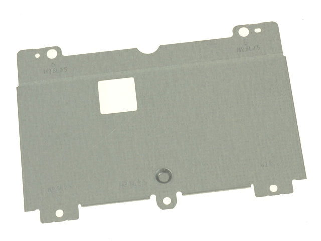 For Dell OEM Chromebook 13 (7310) Support Bracket for Touchpad w/ 1 Year Warranty