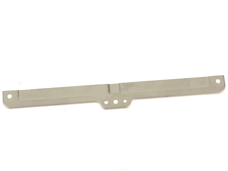 Dell OEM Inspiron 13 (7370 / 7373) Support Bracket for Touchpad - GXJX2 w/ 1 Year Warranty