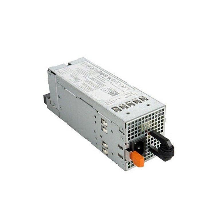 Dell PowerEdge R710 T610 870Watt Power Supply 0FU096 A870P-00