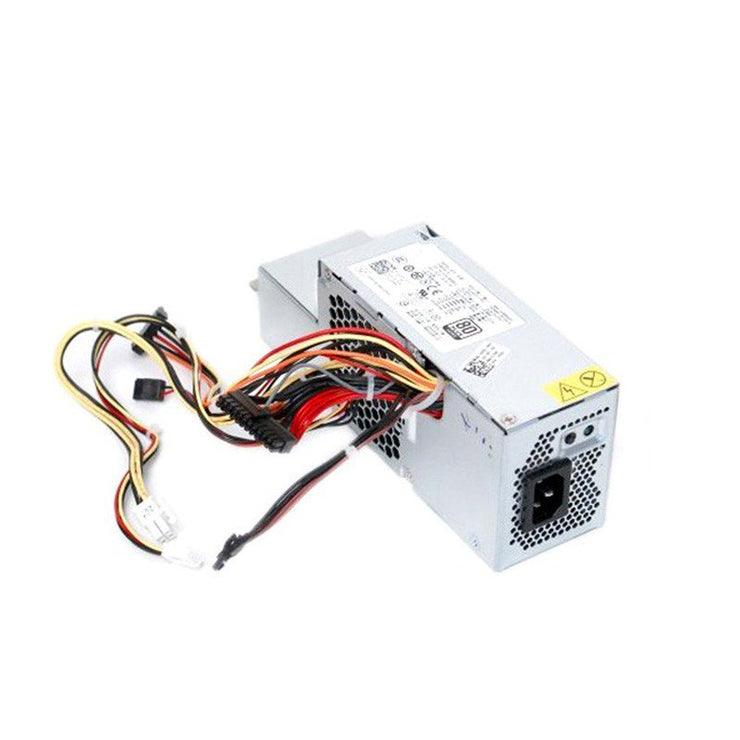 Dell H255T 0H255T SFF 235W Power Supply for OptiPlex 760 960 980 D235ES-00 DPS-235EB