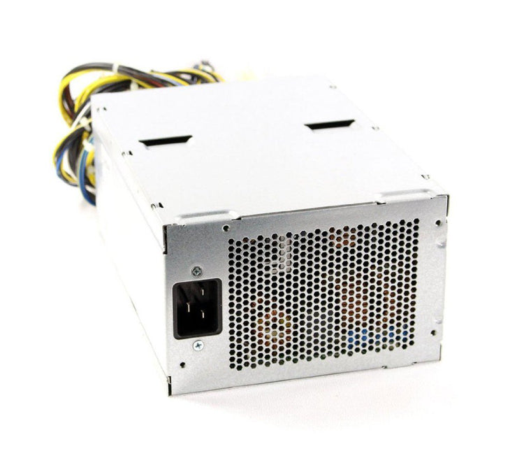 Dell ND285 0ND285 1000 Watt Power Supply for Precision Workstation