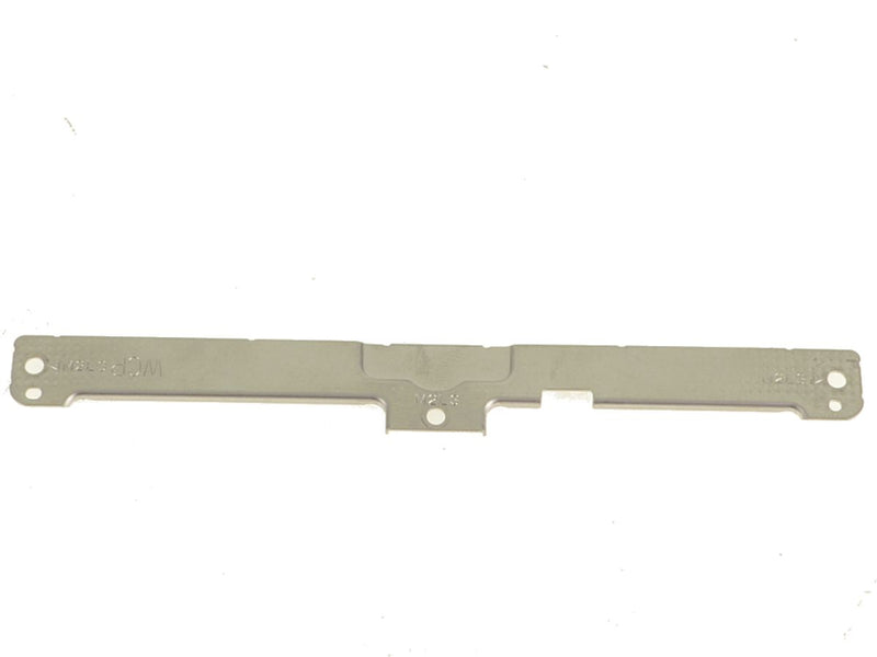 Dell OEM Inspiron 15 (7590) 2-in-1 Support Bracket for Touchpad w/ 1 Year Warranty