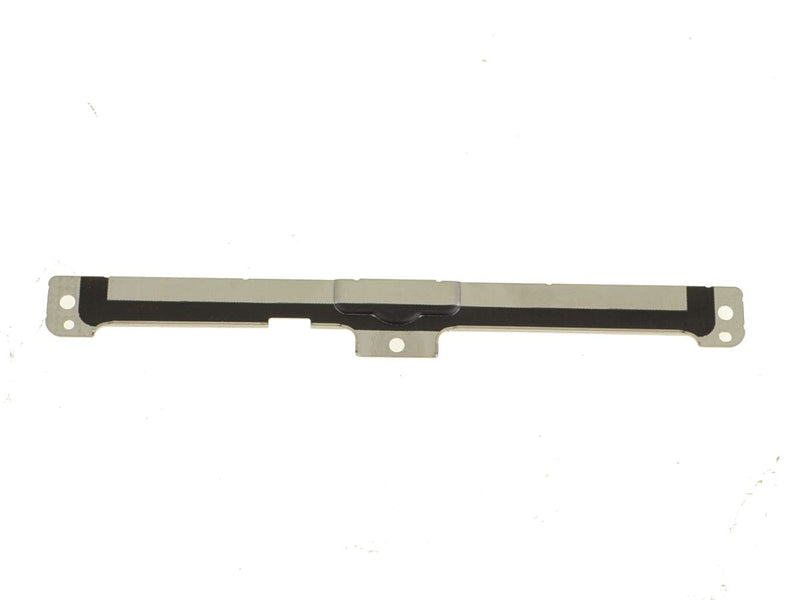 For Dell OEM Inspiron 15 (7590) 2-in-1 Support Bracket for Touchpad w/ 1 Year Warranty