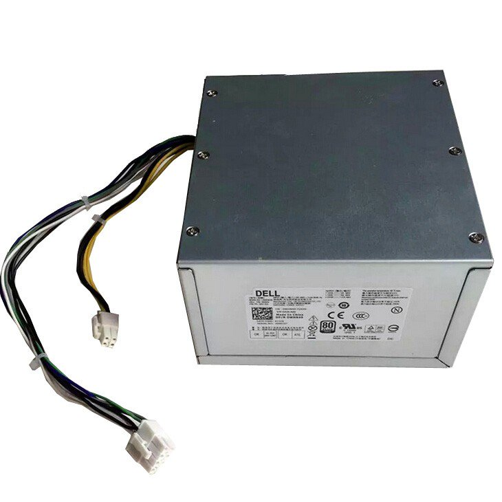 Dell RVTHD 0RVTHD Optiplex 3020 7020 MT Power Supply 290W PSU L290EM-01