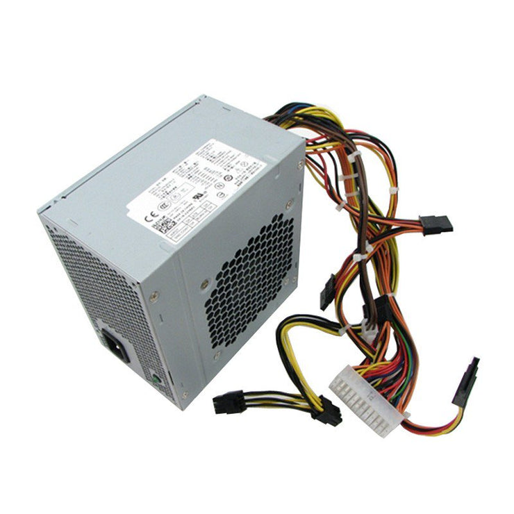 Dell XPS 7100 8300 8500 02Y8X1 D460AD-00 460 Power Supply