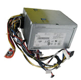 Dell Precision T5400 H875E-00 YN642 875W Power Supply YN642 0YN642 CN-0YN642