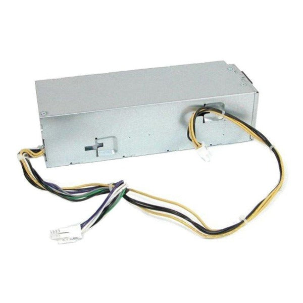 240W MT Power Supply L240NM-00 for Dell Optiplex 3040 5040 7040  - 4GTN5 04GTN5 CN-04GTN5