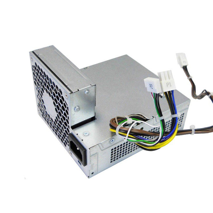 HP 6005 Elite SFF Pro 240W Power Supply 508151-001 503375-001 PC8027