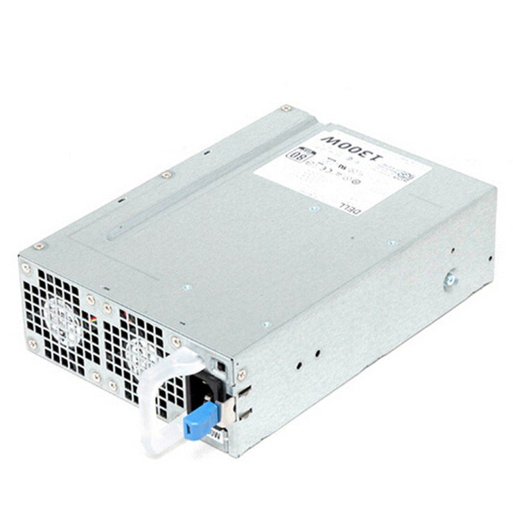 Dell Precision T7610 Power Supply 1300Watt 0T6R7 00T6R7 CN-00T6R7 D1300EF-02 Server PSU
