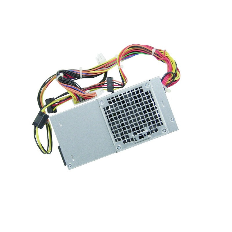 For Dell Optiplex 390 790 990 250W Power Supply 07GC81 CN-07GC81 L250NS-00