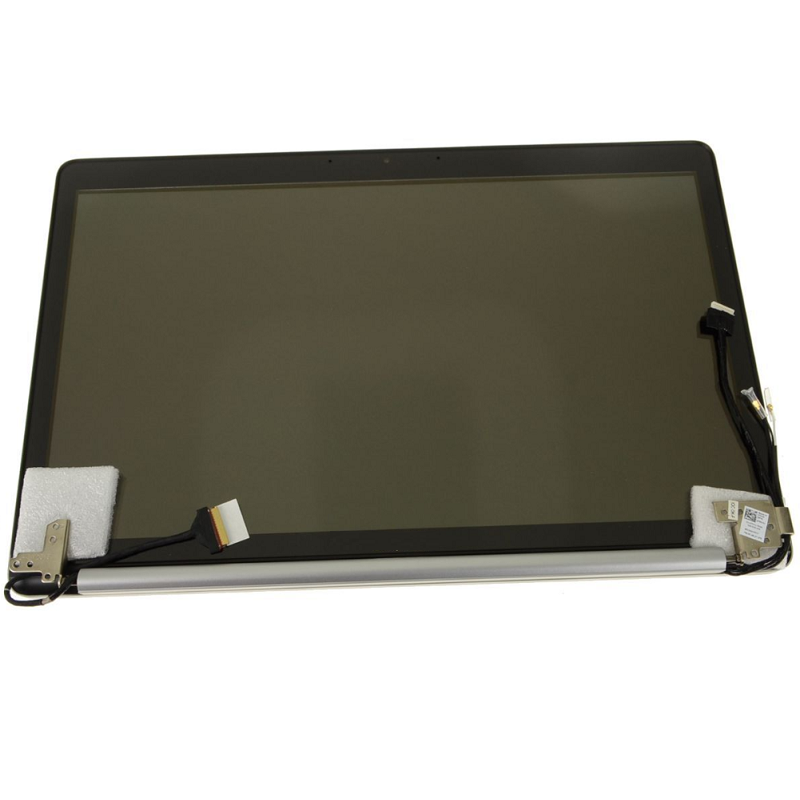 "For Dell OEM Inspiron 17 (7737) 17.3"" Touchscreen HD+ LCD Display Complete Assembly - 7RXXJ"