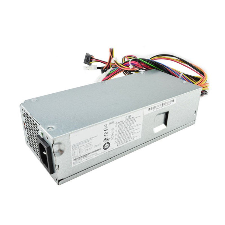 HP S5-1517CX 220W Power Supply 633195-001 633196-001 PS-6221-7 PCA322 PCA222
