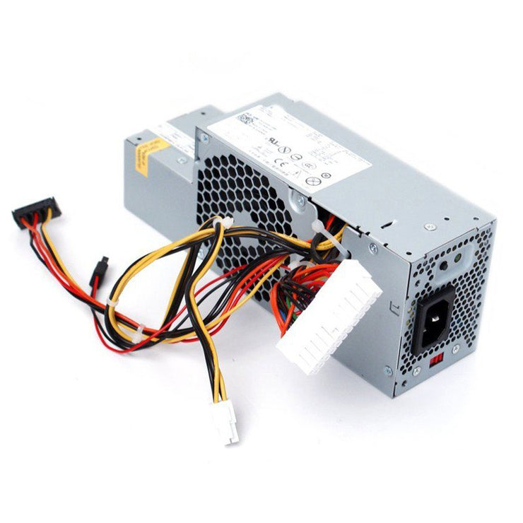 Dell Optiplex 380 Desktop PSU 2V0G6 02V0G6 CN-02V0G6 H235PD-02 235W SFF Power Supply