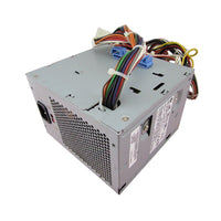 Dell Dimension 9200 XPS 420 375Watt Power Supply 0K8956 L375P-00