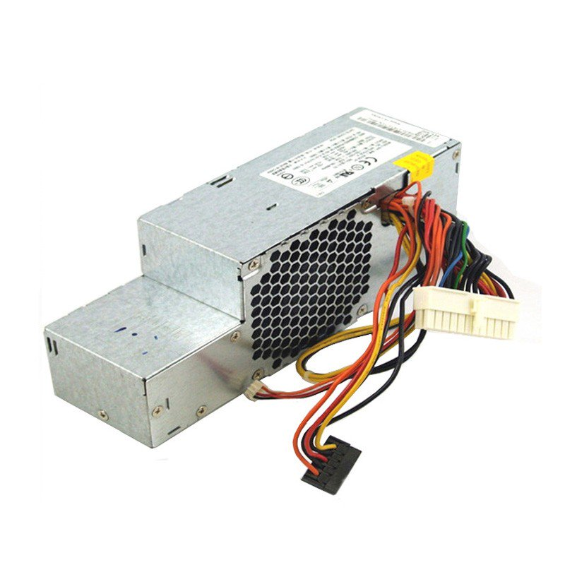 Dell PowerEdge 2950 750Watt Server Power Supply 0KT838 N750P-S0