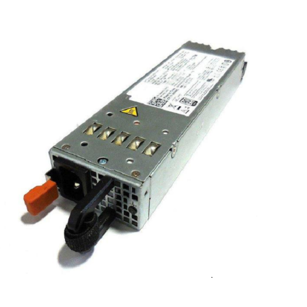 0RN442 Dell PowerEdge R610 717W Power Supply D717P-S0 DPS-764AB A