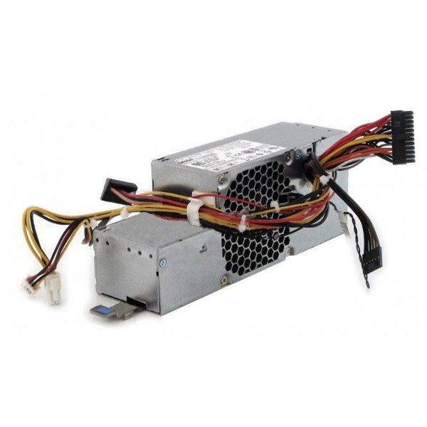 Dell Optiplex XE Small Form Factor 280W Power Supply L280E-01 0Y738P