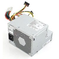 Dell Dimension C521 3100C 0JK930 H280E-00 280W Power Supply