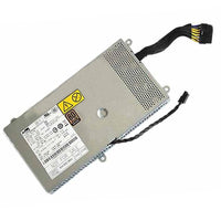 Lenovo ThinkCentre E93z All-in-One PSU 54Y8883 ps-2181-08 APB003 180W Power Supply