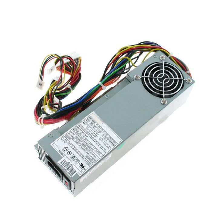 Dell Optiplex GX260 GX270 SFF 03N200 CN-03N200 160W Power Supply PS-5161-1D1