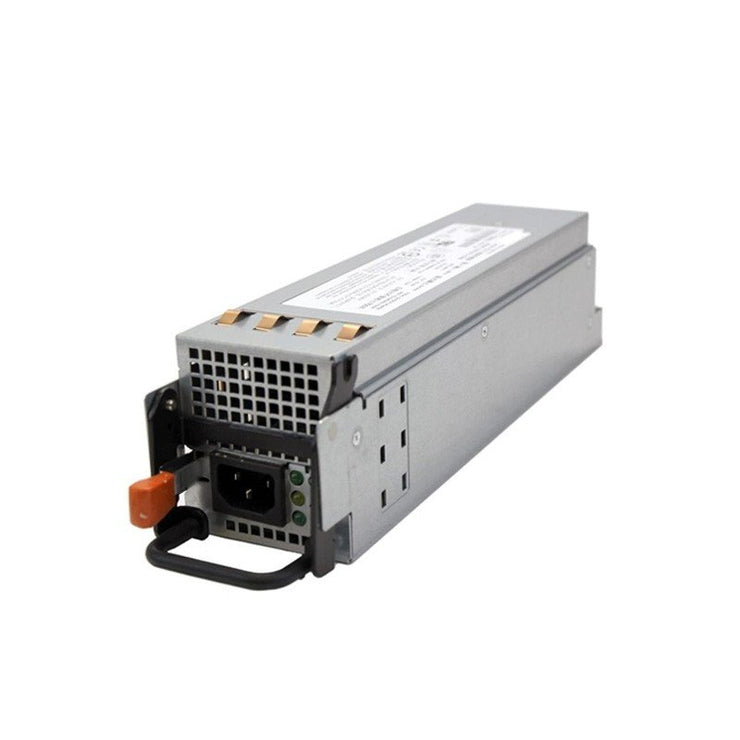 Dell PowerEdge 2950 750Watt Power Supply 0UK908 Z750P-00