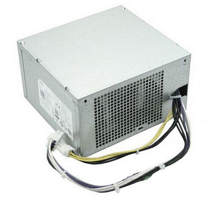 Dell Precision T1700 Workstation 290w Power Supply KGF74 0KGF74 CN-0KGF74 HU290AM-00