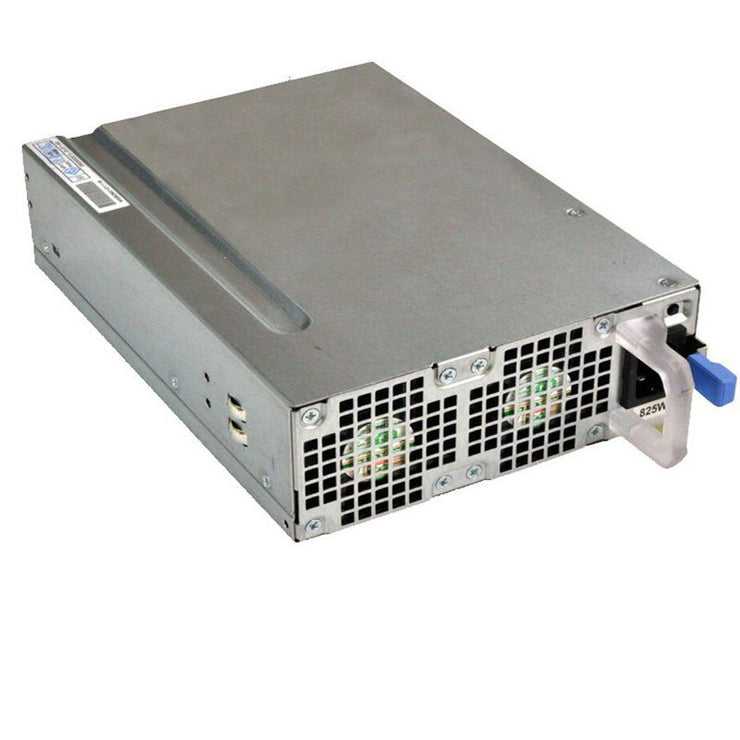 Dell Precision Tower 7810 Workstation 825W Power Supply K61PK 0K61PK CN-0K61PK H825EF-02 PSU
