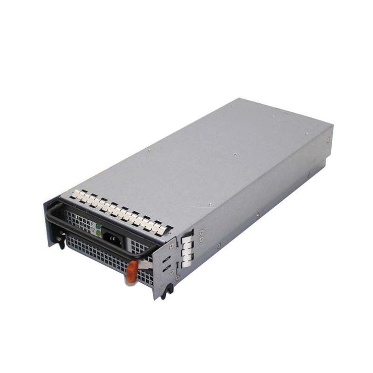 Dell PowerEdge 2900 980W Power Supply 0D9064 A980P-00